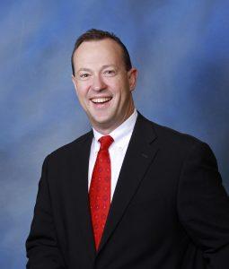 Bryan Daley Lawyer Lexington KY