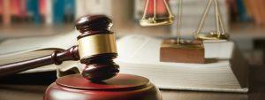 Lexington KY Injury Attorney