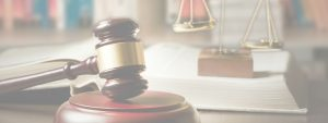 Lexington KY Personal Injury Attorney